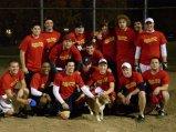 softball-08