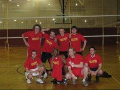 volleyball-09