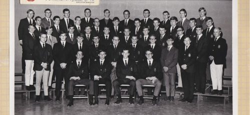 cropped-groupphoto67or68-vi.jpg