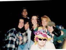 girls-90s
