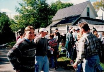 outdoor-90s