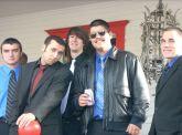 Homecoming 08